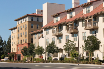 Avalon Bay Walnut Creek Is One Of S Newest And Most Beautiful Apartments Pictures Right Building B The 3 Complex